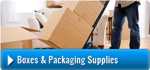 Bay of Quinte Movers: Boxes and Supplies
